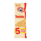 Bakers Mini Tennis Multi Pack 200g