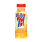Super M Banana Flavoured Drink 300ml