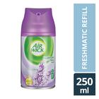 Airwick Lavander Garden Air Freshener Refill 250ml