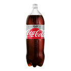 Coca-Cola Light 2.25l x 6