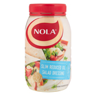 Nola Slim Reduced Oil Dressing 780g