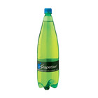 Grapetiser 100% Sparkling White Grape Juice 1.25l