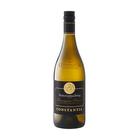 Buitenverwachting Sauvignon Blanc 750ml