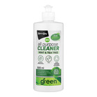 PnP Green All Purpose Cleaner 500ml