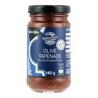 PnP Olive Tapenade 140g