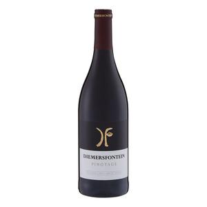 Diemersfontein Pinotage 750ml
