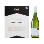 KWV Chardonnay Classic 750ml x 6