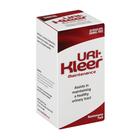 Bioterhealth Urikleer Maintenance Caps 28ea