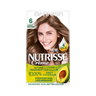 Garnier Nutrisse 6 Sandlewood Hair Colour