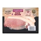 PnP Back Bacon 200g
