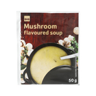 PnP Mushroom Soup 50g