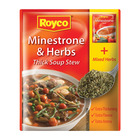 Royco Soup Stew Bbq Mutton 50g