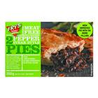 Fry's Pepper Gravy Pie 350 G R