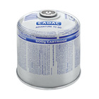 Cadac 500g Resealable Gas Cartridge