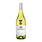 Remhoogte Chenin Blanc 750 ml