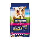 Dr Hahnz Puppy Lamb N Rice 6kg