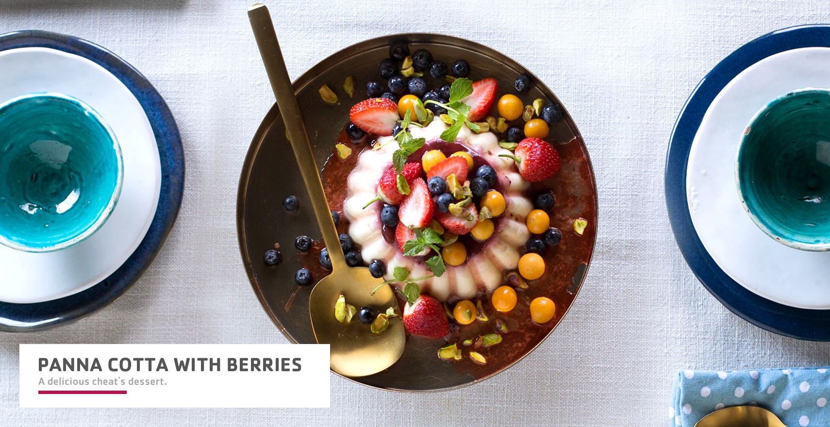 Berry panna cotta with boozy strawberries header image.jpg