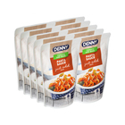 Denny Tomato Basil Pasta Sauce 400g x10