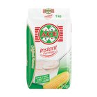 Ace Instant Original Porridge 1kg x 10