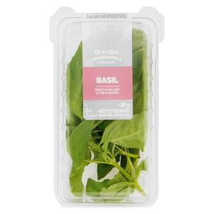 PnP Basil 20g