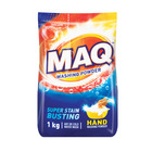 Maq Washing Powder Flexi 1kg