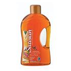 Satiskin Bubble Bath Cocoa Butter 2l