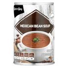 PnP Soup Mexican Bean 400g x 12