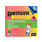 Airmune Effervescent Tablets 30s