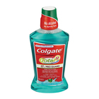 Colgate Spearmint Mouthrinse 500ml