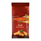 Fatti's & Moni's Pasta Screws Fusilli 500g