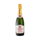 Pierre Jourdan Nectar Belle Rose 750ml