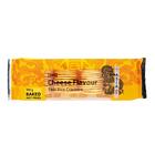 PnP Thin Cheese Rice Crackers 100g