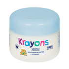 Krayons Gentle Petroleum Jelly 250ml