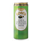 Rose's Lime & Lemonade 330ml