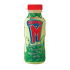 Super M Cream Soda Flavour 300ml