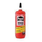 Ponal Wood Glue 500ml