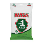 Iwisa Super Maize Meal 12.5 KG