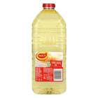 Nola Pure Sunflower Oil 2 Litre