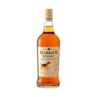 Harrier Whisky 750ml