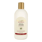 African Extracts Rooibos Facial Toner 250ml