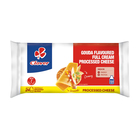 Clover Processed Gouda Slices 360g