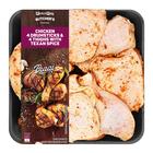 PnP Texan Flavoured Braai Chicken Starpack p/kg