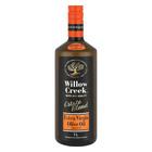 Willow Creek Estate Blend Extra Virgin Olive Oil 1l