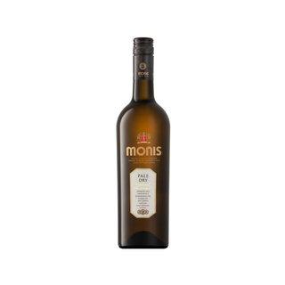 Monis Pale Dry 750ml x 12