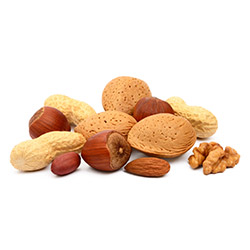 Cat-banner-tile-Dried-Snacks-Fruit-Nuts-02-250x250px.jpg