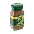 Jacobs Kronung Instant Soluble Coffee 10 0g