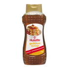 Huletts Golden Syrup 1kg