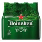 Heineken Lager NRB 12 x 330ml
