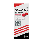 Merck Slow Mag Tablets 60