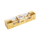 Ferrero Rocher Rocher T5 62.5g